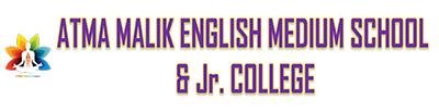Atma Malik English Medium School - Shahapur